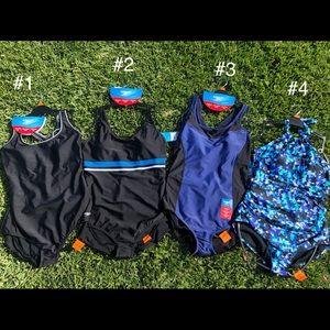 Brand New Women's Swimsuits! Pick 2!
